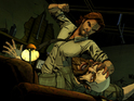 The entire The Wolf Among Us collection is advertised for a November launch.