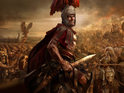 Total War: Rome 2 makes it two weeks at the top of the PC chart.