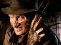 Freddy Krueger could be haunting your dreams again very soon.