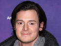 Benjamin Walker and Teresa Palmer star in Lionsgate's romantic drama.