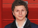 Michael Cera at the UK premiere for the launch of &#39;Arrested Development&#39; on Netflix