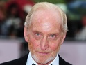 Charles Dance and Rose Leslie sign up for the four-part historical drama.