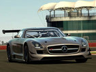 Gran Turismo 6 feels like a greatest hits package of the series so far.
