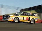Gran Turismo 6 update adds new cars, features