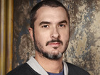 Zane Lowe launches Apple Music's Beats 1 with Spring King's 'City'