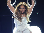 Jennifer Lopez, Psy, Emeli Sandé, Jessie J lead American Idol grand final lineup.