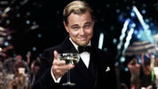 'The Great Gatsby' trailer: Beyoncé's Back to Black, Lana Del Rey, Florence + The Machine