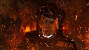 'Star Trek Into Darkness' IMAX behind the frame