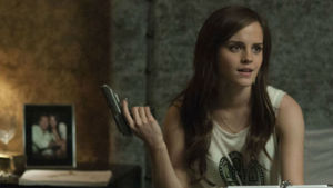 'The Bling Ring' trailer: Emma Watson robs Paris Hilton