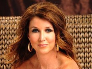 Dixie Carter