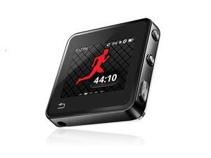 Motorola's Motoactv fitness accessory