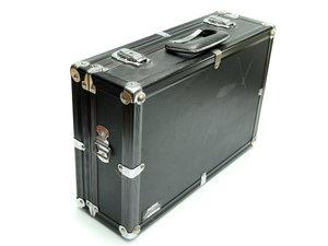 suitcase (generic)