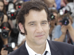 Guillaume Canet's crime drama also stars Marion Cotillard and Billy Crudup.