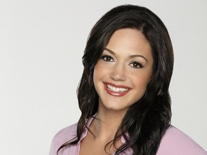 Bachelorette' Desiree Hartsock on Robert exit: 'He dated my friend