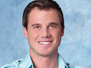 The Bachelorette Season 9: Ben