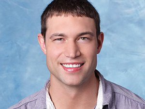 The Bachelorette Season 9: Bryden