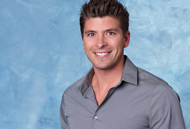 The Bachelorette Season 9: Kasey