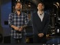 Ben Affleck explains 'Argo' in 'SNL' promo
