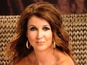 TNA Dixie Carter open to WWE crossover
