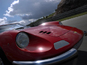 Gran Turismo 6 alleged footage hits web