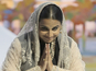 Vidya Balan for Melbourne Indian Film Fest