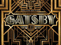 Jay-Z: 'Great Gatsby' soundtrack review