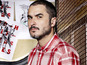Zane Lowe hints at Chase & Status, Plan B rift
