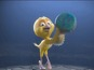 'Rio 2' birds dance in teaser - watch