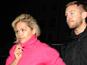 Rita Ora still 'adores' Calvin Harris