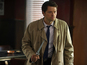 Supernatural star on that controversial death