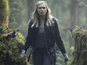 The 100 cast reveal what to expect from s3