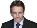 Adam Woodyatt as Ian Beale in EastEnders