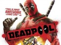 Activision's Deadpool video game will be released on June 28.