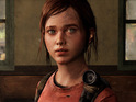 Beyond: Two Souls actress Ellen Page comments on Ellie from The Last of Us.