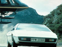 Lotus Esprit from 'The Spy Who Loved Me'