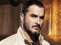 Zane Lowe, Skream, Route 94 and Faith will play the popular tent.