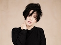 Sharleen Spiteri speaks about leaving Universal and going back to her roots.