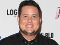 Cher's son Chaz Bono says his weight held him back for a long time.