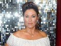 Jessie Wallace explains why she decided to take on a new role.