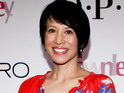 Lauren Tom will appear in two episodes of the HBO drama's second season.