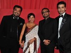 'Bombay Talkies' Cannes gala screening - pictures