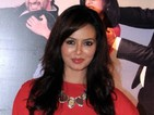 Sana Khan is reportedly on the run after being accused of kidnapping a minor.