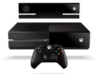 Microsoft reveals how many Xbox One consoles it sold last month.