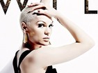 Jessie J to release new single 'Wild' on UK iTunes tonight