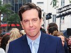 Ed Helms to star in Lionsgate comedy Epic Fail