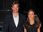 Pippa Middleton engaged to boyfriend Nico Jackson?
