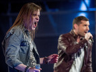 'The Voice' UK: Final battle round winners revealed