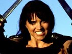 'Xena: Warrior Princess' could be revived, says Lucy Lawless