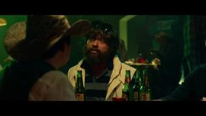'The Hangover Part III' preview: The End