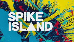 'Spike Island' trailer Digital Spy exclusive
